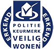 politie_keur_s