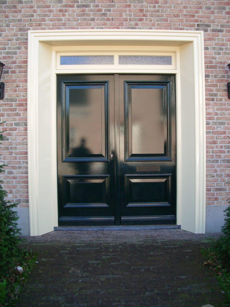voordeur2