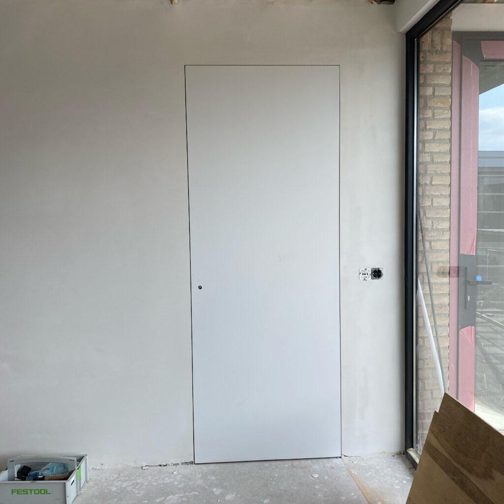 Xinnix Doors